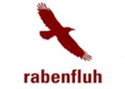 rabenfluh logo.jpg