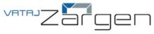 Vataj Zargen GmbH